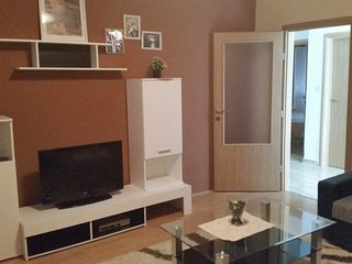 Holiday home 160704 - Holiday apartment 158981