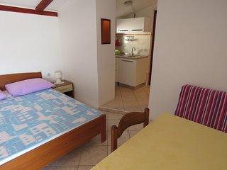Holiday home 178953 - Studio apartment 229548