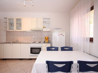 Holiday home 112432 - Holiday apartment 12566