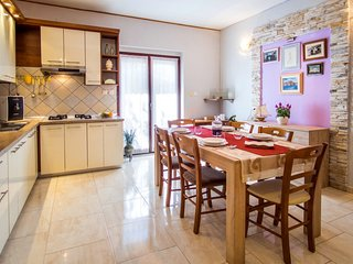 Holiday home 117830 - Holiday apartment 29656
