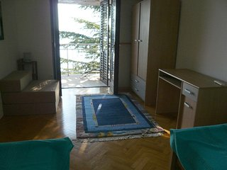 Holiday home 153808 - Holiday apartment 143907