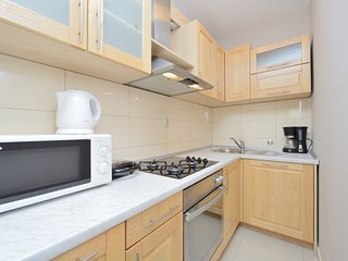 Holiday home 180282 - Holiday apartment 203499