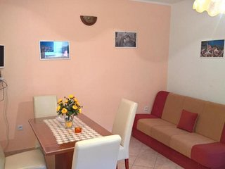 Holiday home 112257 - Holiday apartment 12405