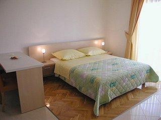 Holiday home 109829 - Studio apartment 8981