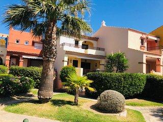 Superb Beach House! 50m from Beach, Gated Luxury Resort, Pool, BBQ