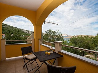 Holiday home 165357 - Holiday apartment 168591