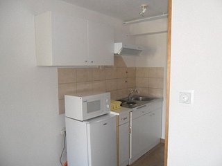Holiday home 157068 - Holiday apartment 151526