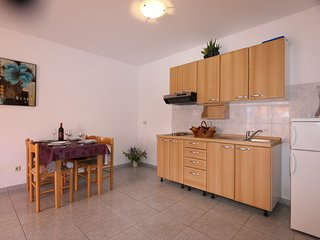 Holiday home 110699 - Holiday apartment 10831