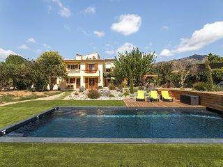 Villa Natlea