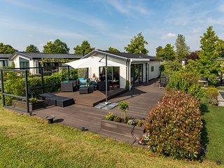Recreatiepark 't Esmeer