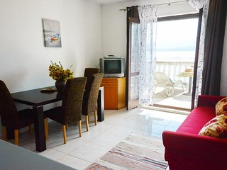 Holiday home 186219 - Holiday apartment 217170