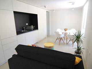 Holiday home 183189 - Studio apartment 209736