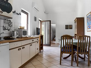 Holiday home 146959 - Holiday apartment 131866