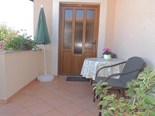 Holiday home 168807 - Holiday apartment 177810