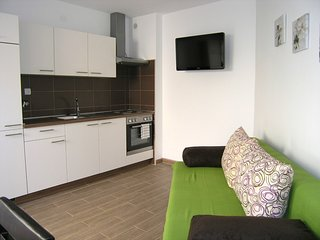 Holiday home 173475 - Holiday apartment 187689