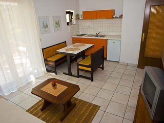 Holiday home 144239 - Holiday apartment 127791