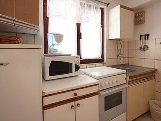 Holiday home 120430 - Holiday apartment 35677