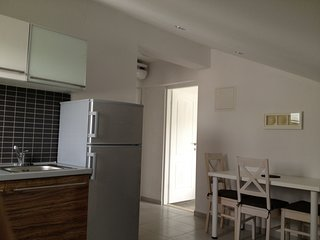 Holiday home 174189 - Holiday apartment 189798