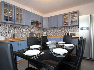 Holiday home 113615 - Holiday apartment 13759