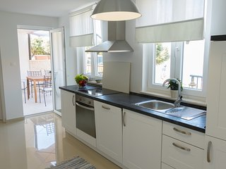 Holiday home 187158 - Holiday apartment 219111