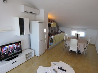 Holiday home 141266 - Holiday apartment 120404