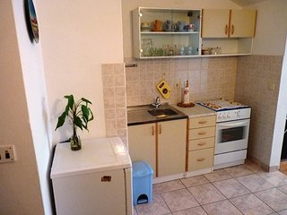 Holiday home 142903 - Holiday apartment 124367