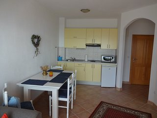 Holiday home 191772 - Holiday apartment 230601