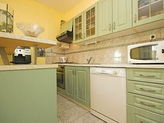 Holiday home 169071 - Holiday apartment 178497