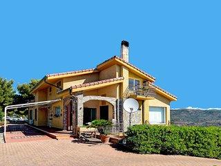 Villa Glori (PGI143)