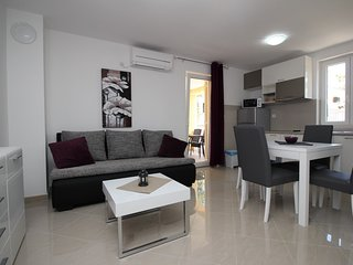 Holiday home 181884 - Holiday apartment 207111