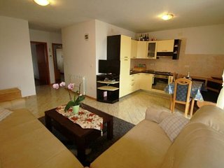 Holiday home 182034 - Holiday apartment 207399