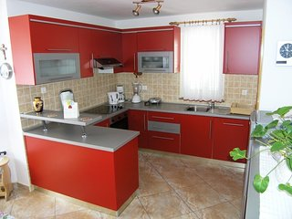 Holiday home 138347 - Holiday apartment 114764