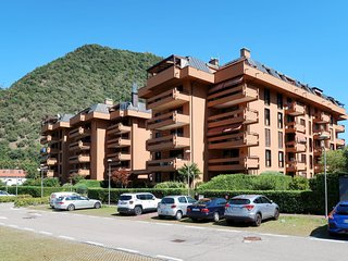 Condominio Gaggetto (LVM160)