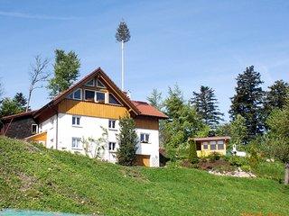 Muhlenmichelshausle (HZT150)