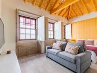 Lemago Porto Apartments by BnbHost - São Bento 2F