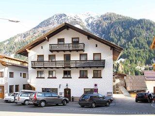 Gästehaus Kleinheinz (KPL546)
