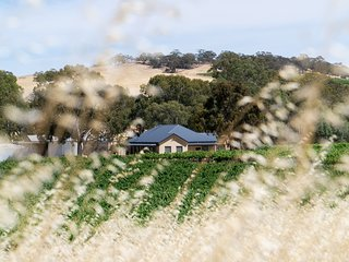 Triple Creek Guest House - Barossa Region