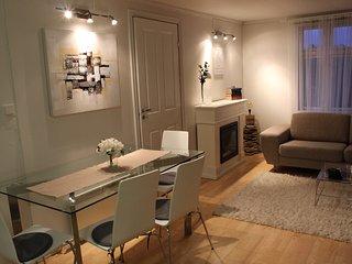 Nicolas Apartment 'Nice & Cozy' 3 Rooms Central
