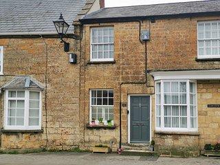 Yarn Cottage