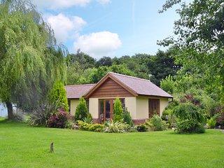 Moorland Lodge
