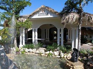 Lifestyle Cofresi Beach & Spa suite  All Inclusive