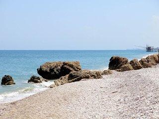Villaggio Miramare (TDS102)