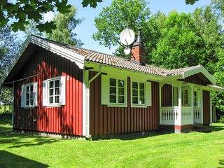 Skogsgläntan (HAL023)