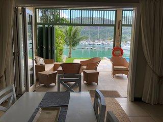 Seychelles holiday rentals in Eden Island, Eden-Island