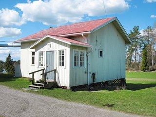 Opas Haus (FIT067)