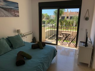 Beautiful 2-Bed House in Roda