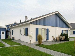 Heide (ATF105)