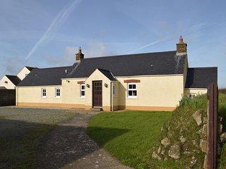 North Cockett Cottage