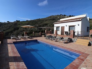 1148 Villa Miracosta