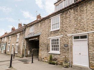 Dove Cottage, Pickering
